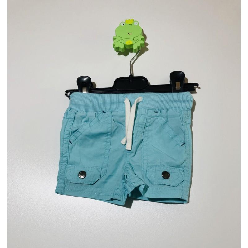 Shorts, Bermudas bébé, vetement bébé pas cher