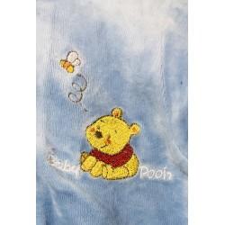 Haut de pyjama garçon