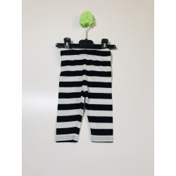 Pantalons, Jeans bébé, vetement bébé pas cher