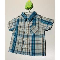 Chemises, Blouses bébé, vetement bébé pas cher