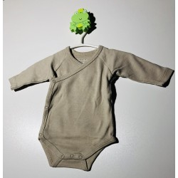 Bodys bébé, vetement bébé pas cher