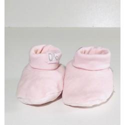 CHAUSSURES bébé, vetement bébé pas cher
