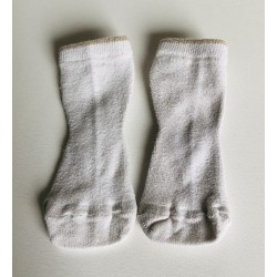 Chaussettes bébé, vetement bébé pas cher