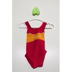 Maillots de bain bébé, vetement bébé pas cher