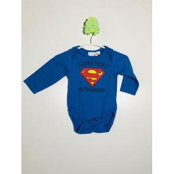 Bodie Superman BG013022
