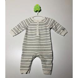 Ensemble bébé, vetement bébé pas cher