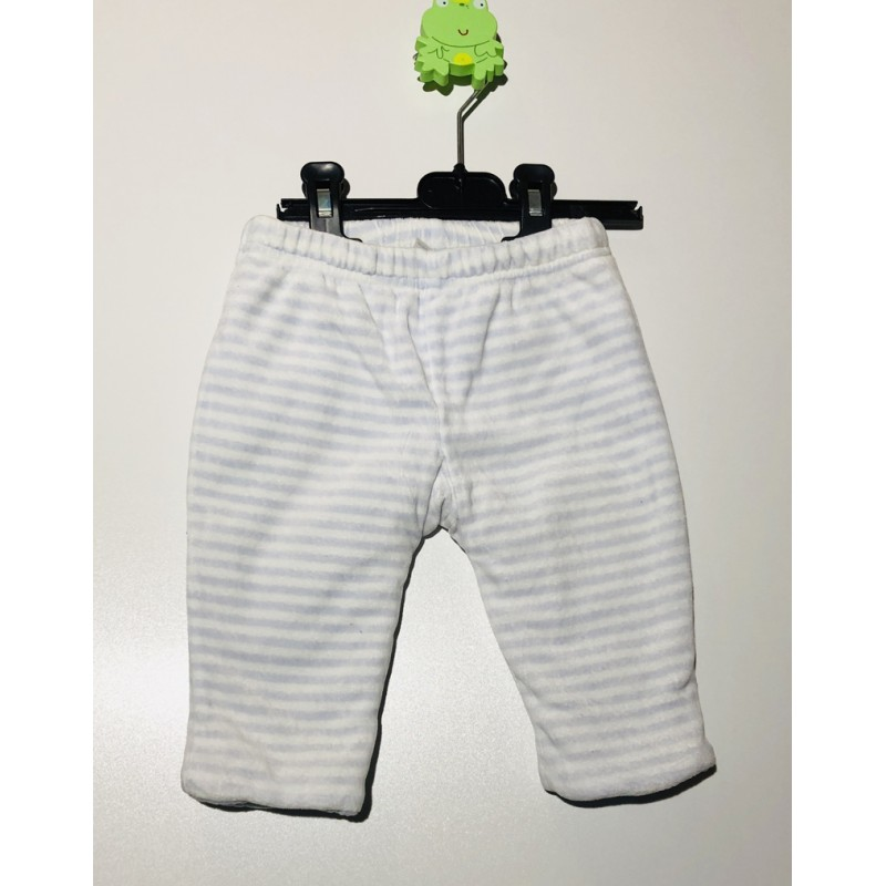 Bas de pyjama bébé, vetement bébé pas cher