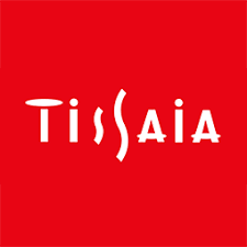 Tissaïa