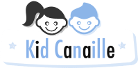Kid Canaille